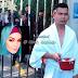 Viral Jamal Yunos Hadir Bertuala Nak Mandi Di SUK, Ini Pesanan  Siti Nurhaliza