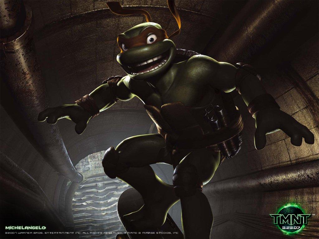 Sonja galloway teenage mutant ninja turtles wallpaper hd - Ninja turtles wallpaper ...