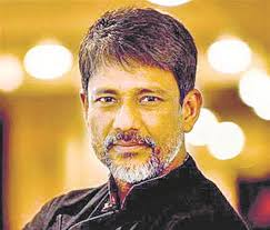 Adil Hussain Family Wife Son Daughter Father Mother Marriage Photos Biography Profile