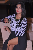 Akshata in a long leg split Skirt and Top Spicy Pics ~  Exclusive 38.JPG