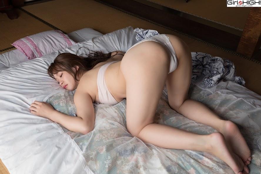 [Girlz-High] 2020-09-16 Kasumi Yoshinaga &  ghwb_012_006 [50P74.8 Mb] 202001.2081