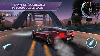 Descargar CarX Highway Racing MOD APK Dinero ilimitado 1.66.1 Gratis para Android 2020 7