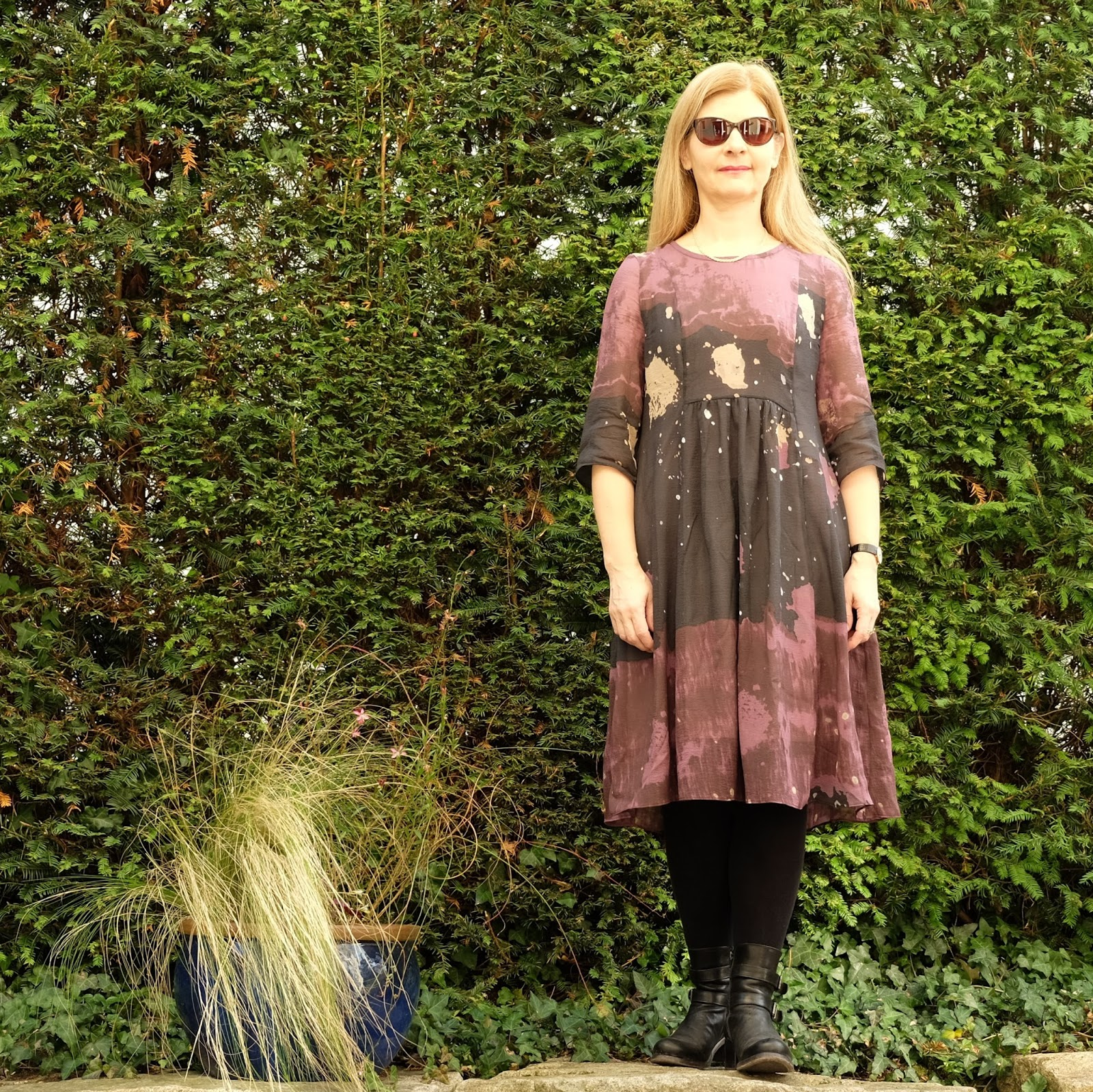 Niedlich Kleid Für Party Des Neuen Jahres 2014 Galerie ...