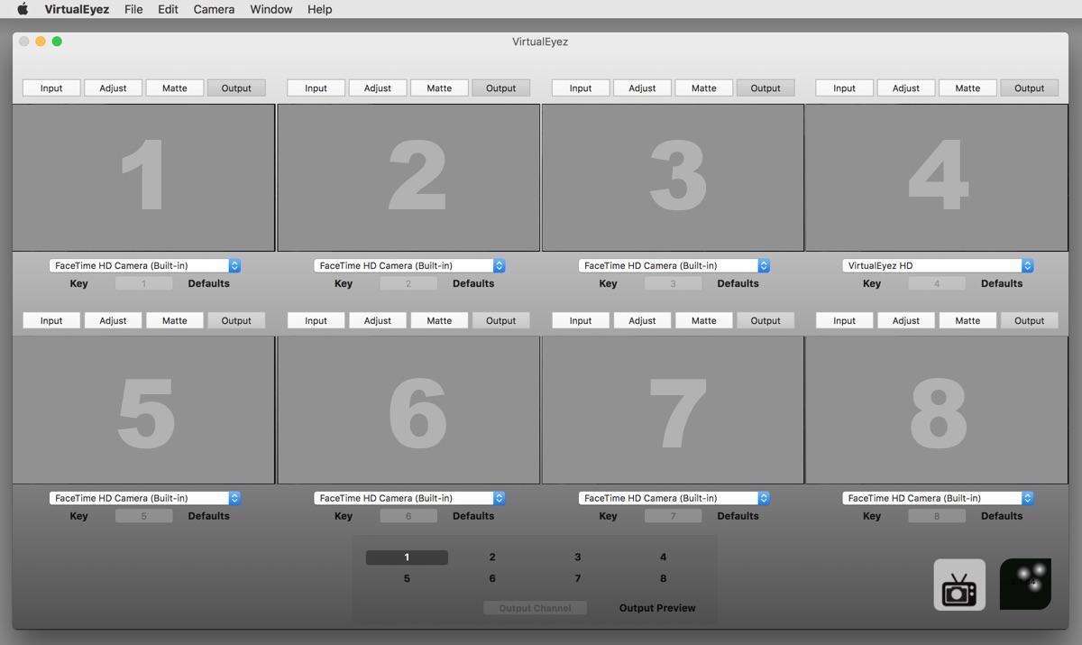 MAC POUR OS X 10.6.8 FACETIME TÉLÉCHARGER