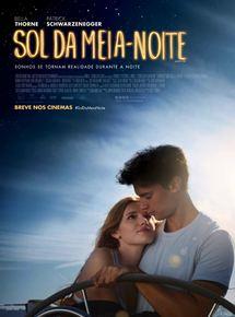 BAIXAR NZINGA FILME ATABAQUE