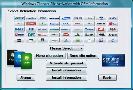 Free genuine microsoft windows 7 software download | Genuine