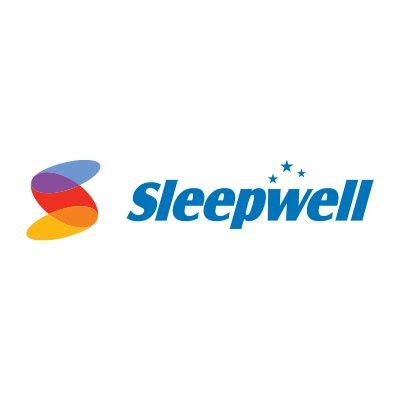 Sleepwell Mattress Customer Care Number