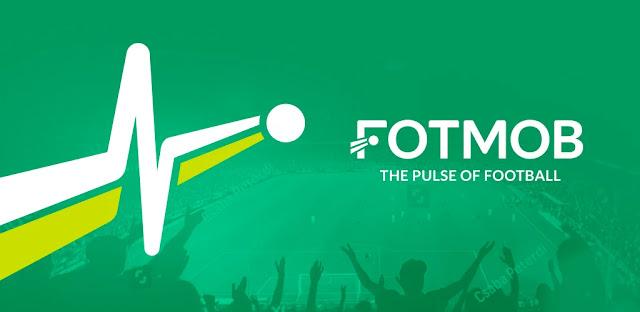 قم بتنزيل FotMob World Cup 2020 Pro 120.0.8514 - تطبيق اندرويد لتتبع نتائج كرة القدم