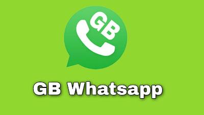 GBWhatsapp Apk Download Latest Version 2020
