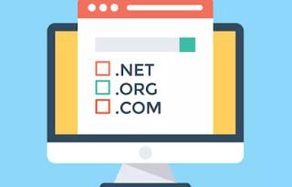 Domain Names, Cheap Domain, Cheap .com domains, free domains with web hosting
