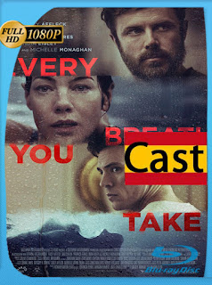 Every Breath You Take (2019) [Castellano-Ingles] [1080P] [GoogleDrive] Hazroah
