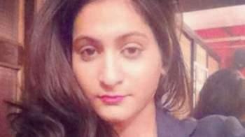 """عاجل """"مقتل ممثلة  بعدما قفزت من شرفة شقتها"""