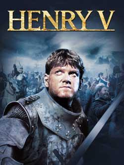 Henry V (1989)