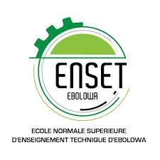 Concours ENSET Ebolowa: Les filières ouvertes pour l'année 2021