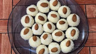 paneer coconut ladoo recipe, paneer nariyal laddu recipe, nariyal ladoo recipe, coconut laddu recipe, indian sweet recipe, paneer ladoo recipe, paneer laddu recipe