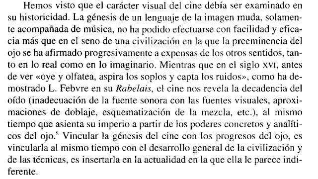 El Cine en la Era Digital -Edgar Morin