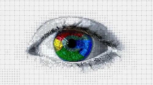 ¿Qué es Google FLoC y cómo afectará a la publicidad?