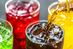 How does Soda affect your Health?