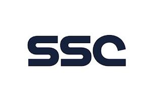 تردد مجموعة قنوات إس إس سى SSC المجانية الناقلة للدورى السعودى