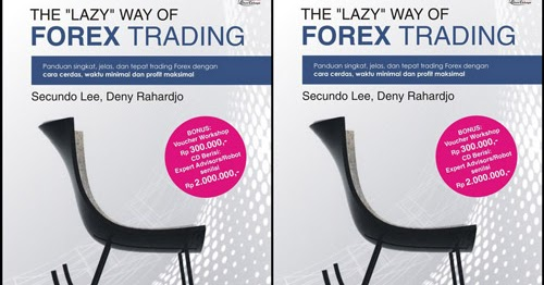 Ebook gratis indonesi analisis teknikal trading forex