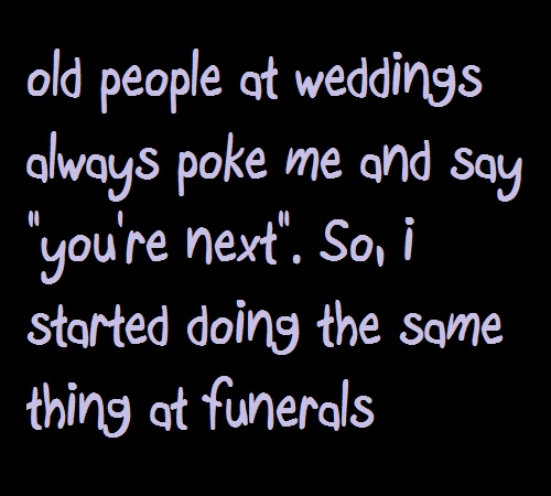 Funny Quote Inspiring Love Life Wise Quotes