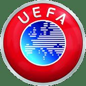 الاتحاد الاوروبي لكرة القدم  كورة اون لاين