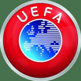 الاتحاد الاروبي لكرة القدم