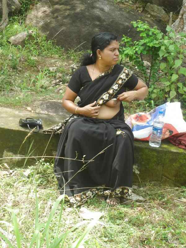 Indian Village Women Sex Video