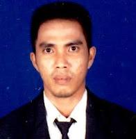 M Nurdin SH
