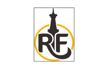 Lowongan Kerja Di Cv Master Multi Jaya Yogyakarta Tele Marketing Dan Customer Servie Online Online Shop Portal Info Lowongan Kerja Jogja Yogyakarta 2021