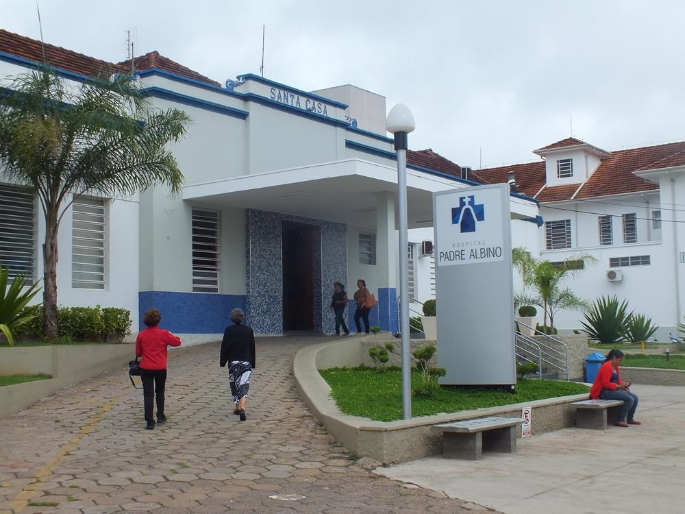 Adolescente de 12 anos leva tiro acidental ao brincar com revólver em Tabapuã