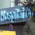 La Comunidad de Madrid confirma 8 nuevas muertes por coronavirus y eleva a 16 los pacientes fallecidos