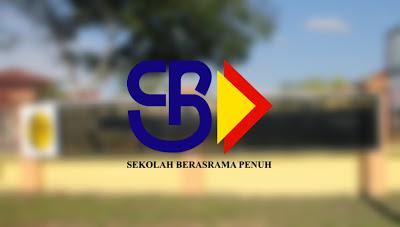 Semakan Keputusan SBP Tingkatan 1 Dan 4 2021 Online