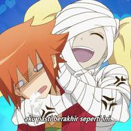 Miira no Kaikata Episode 01 Subtitle Indonesia