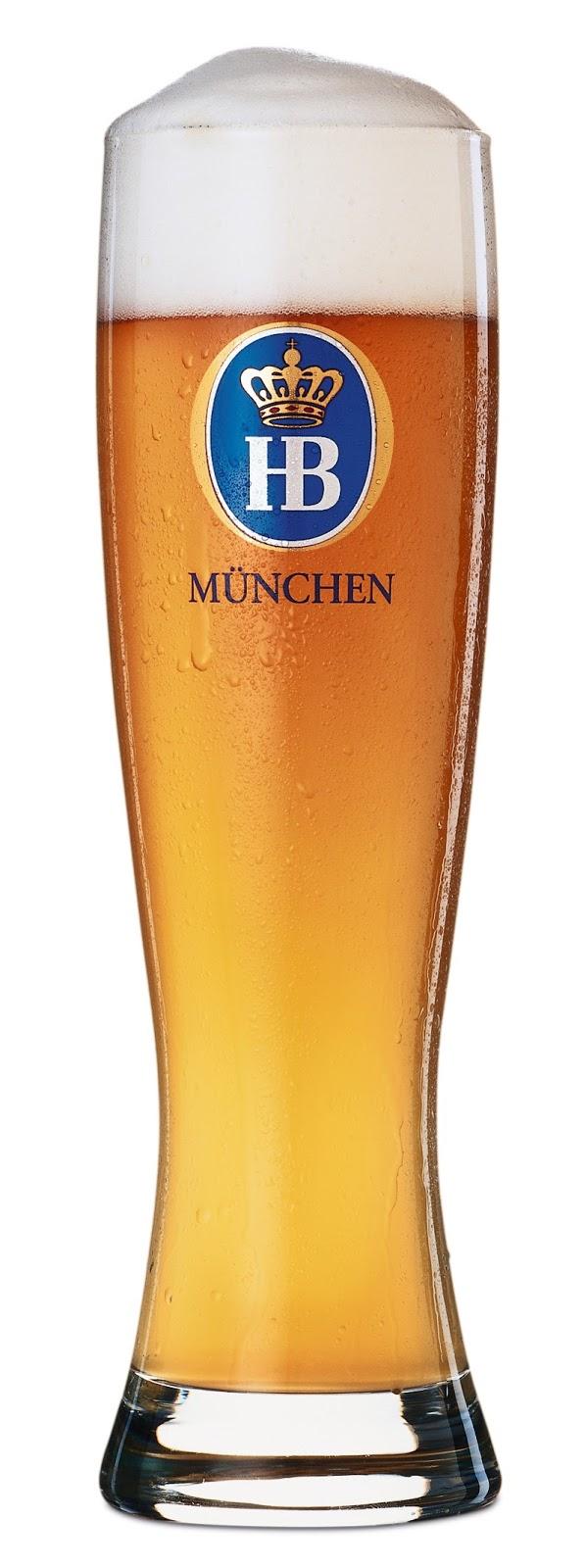 weissbierglas 0 5 l