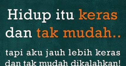 Gambar Kata Motivasi Kerja Bahasa Jawa