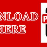 Urdu Books-Free Download Books and Novels-Education books