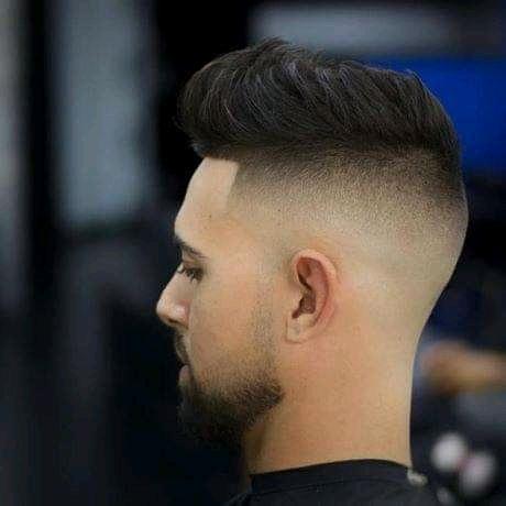 চুলের কাটিং, হেয়ার কাটিং, চুলের ডিজাইন চুলের স্টাইল , ছোট চুলের কাটিং, দাড়ির কাটিং, চুল কাটার স্টাইল, Mens Haircuts