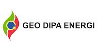 Lowongan Kerja PT Geo Dipa Energi (Persero) - Penerimaan Pegawai September 2020, Lowongan Kerja PT Geo Dipa Energi (Persero) , lowongan kerja terbaru, lowongan kerja 2020
