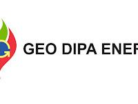 Lowongan Kerja PT Geo Dipa Energi (Persero) - Penerimaan Pegawai September 2020