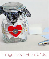 http://www.cremedelacraft.com/2013/01/DIY-Valentines-Day-Love-You-Jar.html