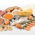 Bahaya Kekurangan Protein Di Dalam Tubuh