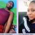 Girl dies after allegedly being beaten by her elder sister for bed-wetting