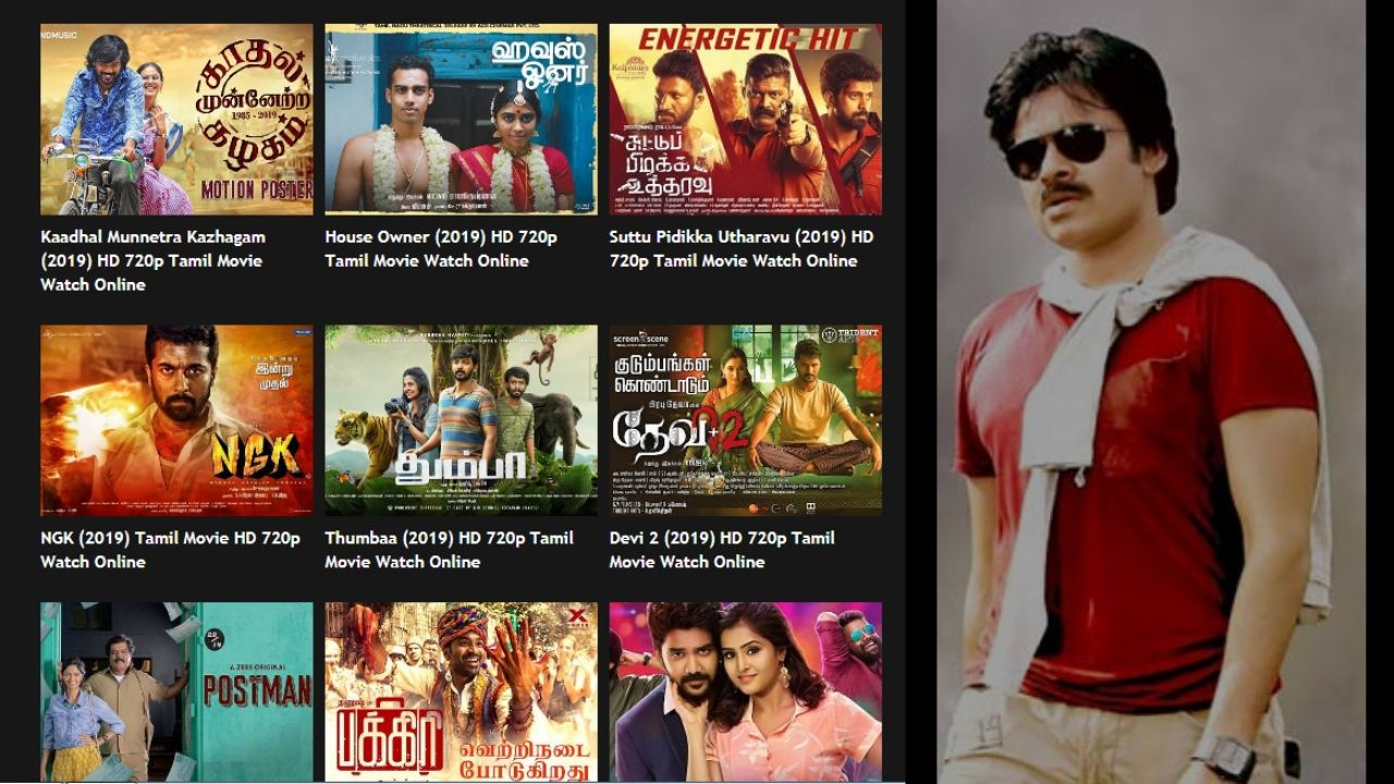 TamilYogi 2019】 Download New HD Movies Online | Quotes