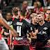 Podcast Chucrute FC: Análise das estreias dos times alemães na Champions e Liga Europa