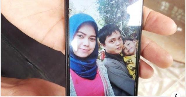 Innalillahi Wa Innailaihi Rojiun Satu Keluarga Asal Pekalongan Meninggal Kecelakaan di Tol Cipali