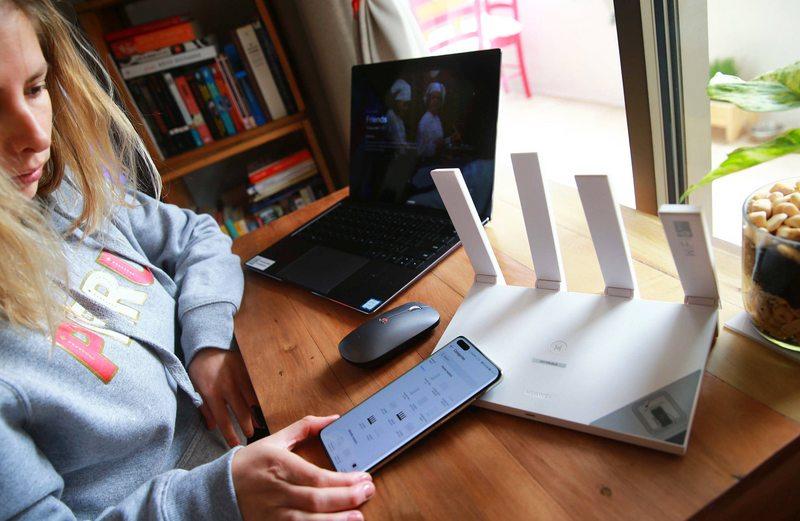 Así funciona Wifi 6, la nueva señal de internet que atraviesa paredes y pisos