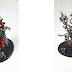 What's On Your Table: Belisarius Cawl