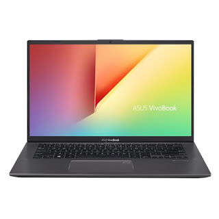Asus vivobook Laptop Specifications