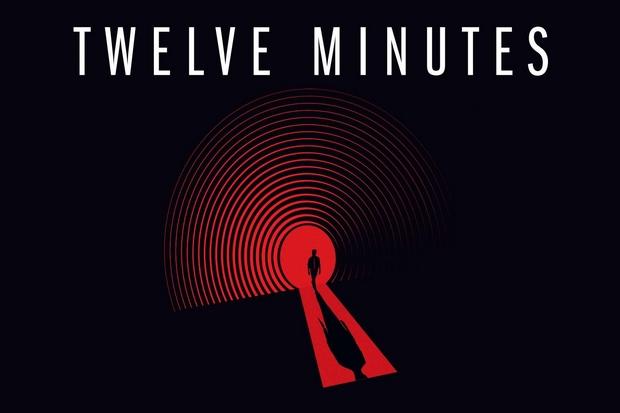 Análise do jogo Twelve Minutes
